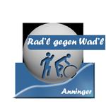 Logo_Rgw2